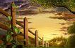 大自然景观0056,大自然景观,风景,