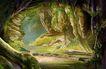 大自然景观0069,大自然景观,风景,