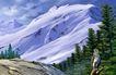 大自然景观0078,大自然景观,风景,