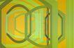 音乐元素0043,音乐元素,流行时尚,