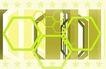 音乐元素0047,音乐元素,流行时尚,