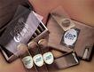雪茄,万科东海岸,房地产设计,