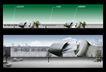 围墙1,万科品牌,房地产设计,