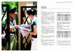 0416 购房指南折页曲线7,万科天津,房地产设计,